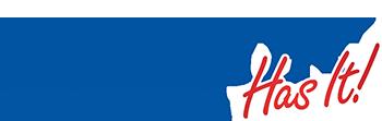 Hixson Autoplex logo