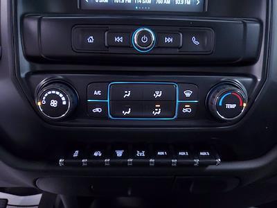 2021 Chevrolet Silverado Medium Duty Regular Cab DRW 4x2, Cab Chassis #TC010817 - photo 10