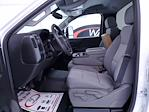 2021 Chevrolet Silverado 5500 Regular Cab DRW 4x2, Cab Chassis #TC010817 - photo 8