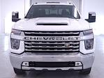 2021 Chevrolet Silverado 3500 Crew Cab 4x4, Pickup #TC012715 - photo 3
