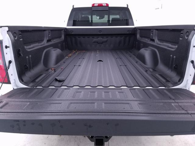 2019 Silverado 3500 Crew Cab 4x4,  Pickup #TC021396 - photo 9