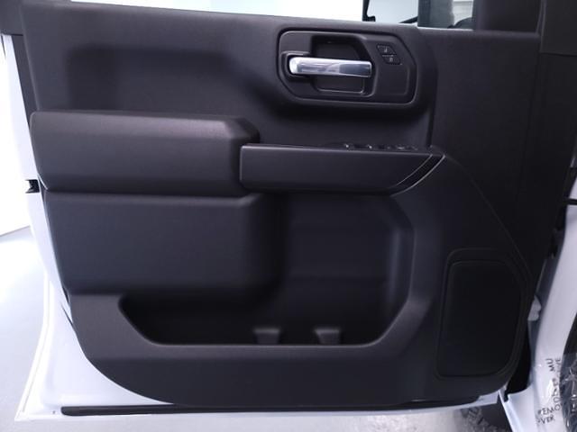 2021 Chevrolet Silverado 3500 Crew Cab 4x2, CM Truck Beds Platform Body #TC021614 - photo 7