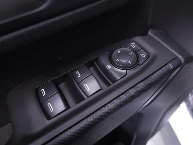 2021 Chevrolet Silverado 3500 Crew Cab 4x2, CM Truck Beds Platform Body #TC021614 - photo 8