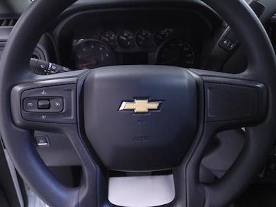 2021 Chevrolet Silverado 3500 Crew Cab 4x2, CM Truck Beds Platform Body #TC021614 - photo 13