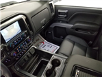 2018 Silverado 1500 Crew Cab 4x4,  Pickup #TC022088 - photo 25