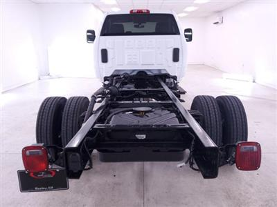 2020 Chevrolet Silverado Medium Duty Regular Cab DRW 4x2, Cab Chassis #TC022100 - photo 7