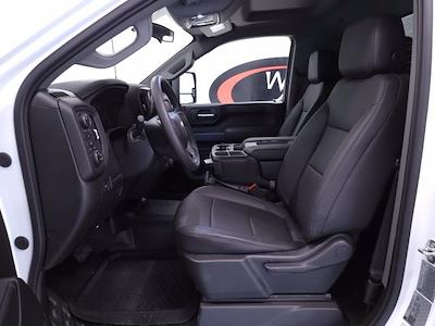 2021 Chevrolet Silverado 2500 Regular Cab 4x4, DewEze Platform Body #TC030117 - photo 13
