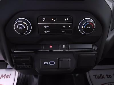 2021 Chevrolet Silverado 2500 Regular Cab 4x4, Cab Chassis #TC030118 - photo 13