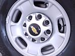 2021 Chevrolet Silverado 2500 Regular Cab 4x4, Cab Chassis #TC030118 - photo 5