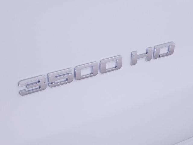 2019 Silverado 3500 Crew Cab DRW 4x2,  CM Truck Beds RD Model Platform Body #TC030595 - photo 4