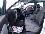 2019 Silverado 3500 Crew Cab DRW 4x2,  CM Truck Beds RD Model Platform Body #TC032093 - photo 9