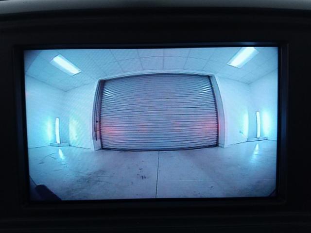 2019 Silverado 3500 Crew Cab DRW 4x2,  CM Truck Beds RD Model Platform Body #TC032094 - photo 17
