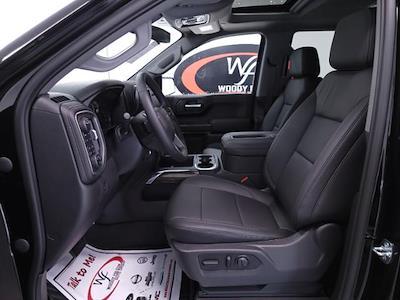 2021 Chevrolet Silverado 1500 Crew Cab 4x4, Pickup #TC033014 - photo 11