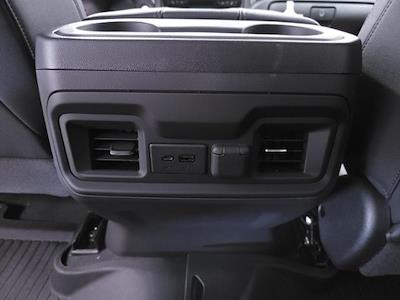 2021 Chevrolet Silverado 1500 Crew Cab 4x4, Pickup #TC033014 - photo 15