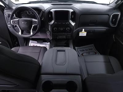 2021 Chevrolet Silverado 1500 Crew Cab 4x4, Pickup #TC033014 - photo 16