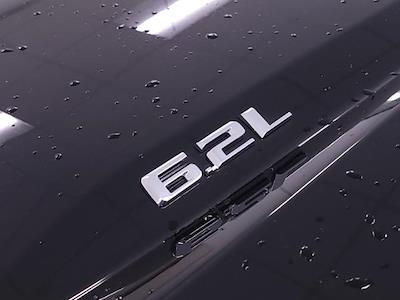 2021 Chevrolet Silverado 1500 Crew Cab 4x4, Pickup #TC033014 - photo 5