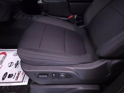 2021 Chevrolet Silverado 1500 Crew Cab 4x2, Pickup #TC040813 - photo 13