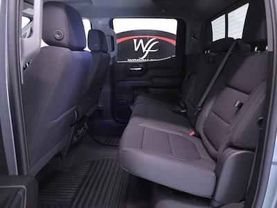 2021 Chevrolet Silverado 1500 Crew Cab 4x2, Pickup #TC040813 - photo 14
