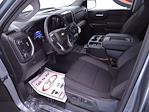2021 Chevrolet Silverado 1500 Crew Cab 4x2, Pickup #TC040813 - photo 12