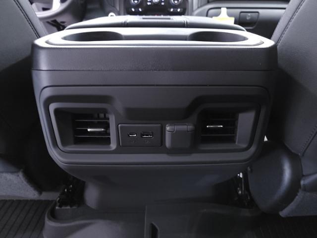 2021 Chevrolet Silverado 1500 Crew Cab 4x4, Pickup #TC041212 - photo 21