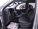 2021 Chevrolet Silverado 1500 Crew Cab 4x4, Pickup #TC041212 - photo 16