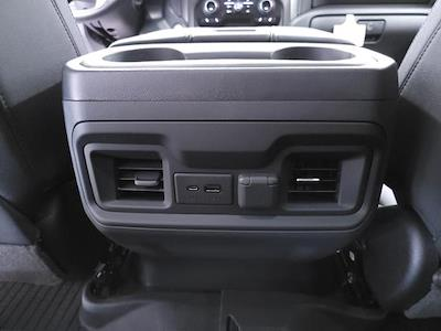 2021 Chevrolet Silverado 1500 Crew Cab 4x4, Pickup #TC041214 - photo 19