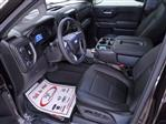 2020 Chevrolet Silverado 1500 Crew Cab 4x4, Pickup #TC041301 - photo 12
