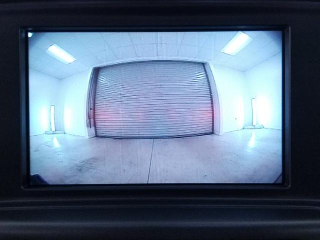 2019 Silverado 3500 Crew Cab DRW 4x4,  CM Truck Beds RD Model Platform Body #TC042397 - photo 19