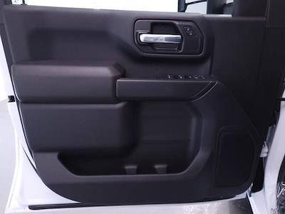 2021 Chevrolet Silverado 3500 Crew Cab 4x4, CM Truck Beds Platform Body #TC042614 - photo 6