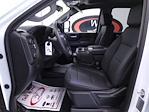 2021 Chevrolet Silverado 3500 Crew Cab 4x4, CM Truck Beds Platform Body #TC042614 - photo 8