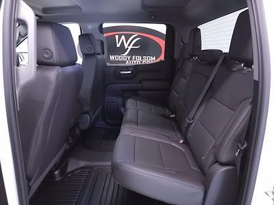 2021 Chevrolet Silverado 1500 Crew Cab 4x2, Pickup #TC042619 - photo 13