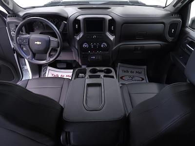 2021 Chevrolet Silverado 3500 Crew Cab 4x2, Reading SL Service Body #TC050214 - photo 14