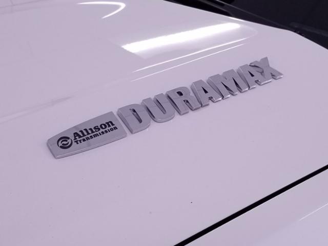 2019 Silverado 3500 Crew Cab DRW 4x4,  Reading SL Service Body #TC050397 - photo 4
