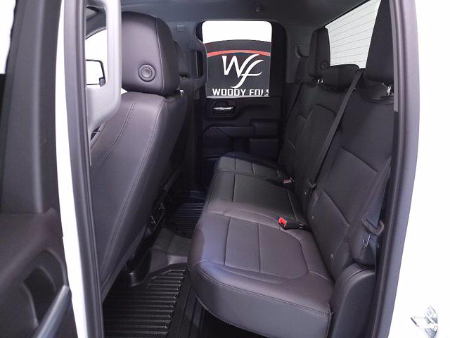 2021 Chevrolet Silverado 2500 Double Cab 4x2, Pickup #TC050911 - photo 12