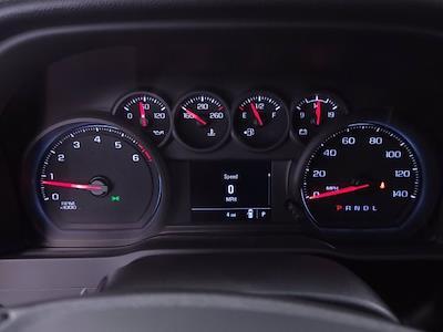 2021 Chevrolet Silverado 2500 Double Cab 4x2, Pickup #TC050911 - photo 15