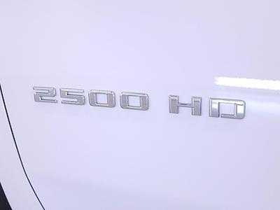 2021 Chevrolet Silverado 2500 Double Cab 4x2, Pickup #TC050911 - photo 5