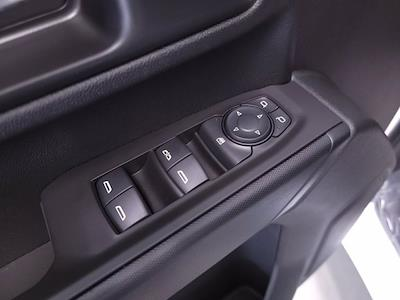 2021 Chevrolet Silverado 2500 Double Cab 4x2, Pickup #TC050911 - photo 9