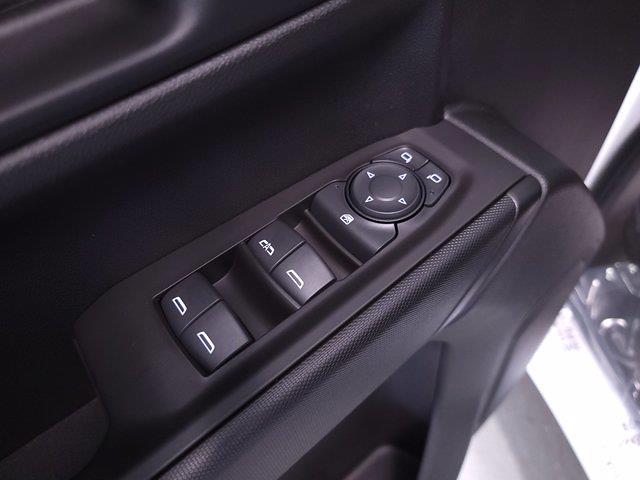 2021 Chevrolet Silverado 1500 Double Cab 4x2, Pickup #TC051319 - photo 11