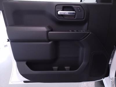 2021 Chevrolet Silverado 1500 Double Cab 4x2, Pickup #TC051319 - photo 10