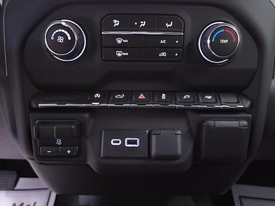 2021 Chevrolet Silverado 1500 Double Cab 4x2, Pickup #TC051319 - photo 16