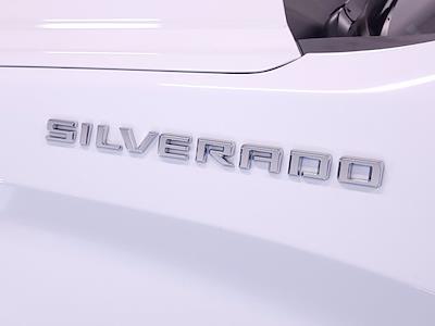 2021 Chevrolet Silverado 1500 Double Cab 4x2, Pickup #TC051319 - photo 5