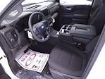 2021 Chevrolet Silverado 1500 Double Cab 4x2, Pickup #TC051319 - photo 12