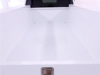 2020 Chevrolet Silverado 2500 Crew Cab 4x4, Warner Select Pro Service Body #TC052101 - photo 7
