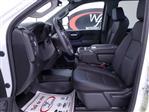 2020 Chevrolet Silverado 2500 Crew Cab 4x4, Warner Select Pro Service Body #TC052101 - photo 10