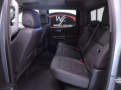 2021 Chevrolet Silverado 1500 Crew Cab 4x4, Pickup #TC052513 - photo 18