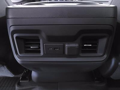 2021 Chevrolet Silverado 1500 Crew Cab 4x4, Pickup #TC052513 - photo 19