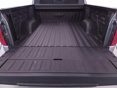 2021 Chevrolet Silverado 1500 Crew Cab 4x4, Pickup #TC052513 - photo 9