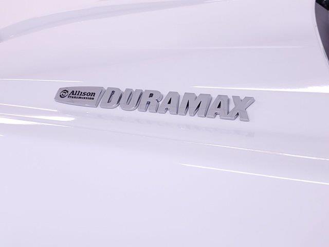 2020 Silverado Medium Duty DRW 4x2,  Cab Chassis #TC052605 - photo 4