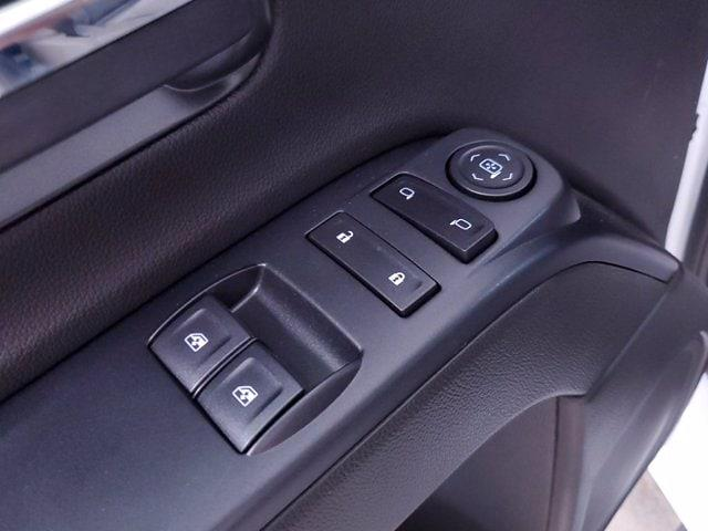 2020 Silverado Medium Duty DRW 4x2,  Cab Chassis #TC052605 - photo 8