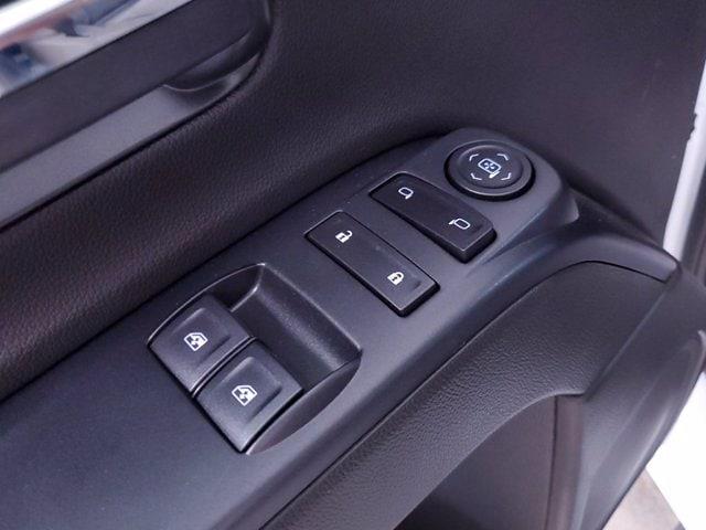 2020 Chevrolet Silverado Medium Duty DRW 4x2, Cab Chassis #TC052605 - photo 8